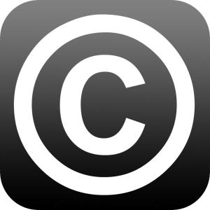 Copyright-graphic