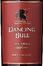 Dancing Bull copy