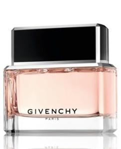 Givenchy copy