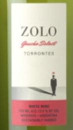 Zolo Gaucho copy