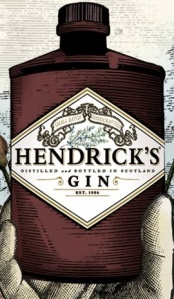 Hendricks copy