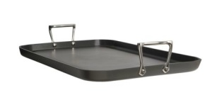 All-Clad griddle copy