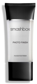 Smashbox copy