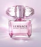 Versace copy