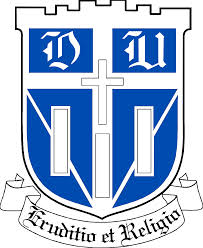 Duke shield