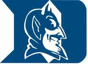 Duke-University-Basketball-Logo copy