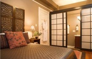 Azalea Inn, Savannah