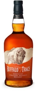 BuffaloTrace copy