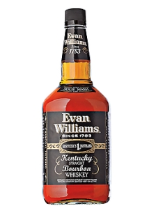 Evan Williams copy