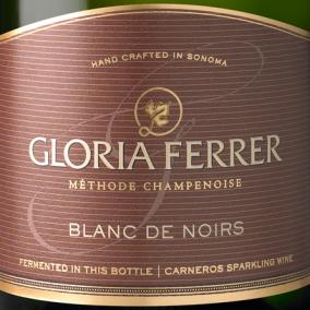 GF-Blanc-de-Noirs1-284x284