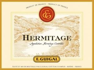 Hermitage copy