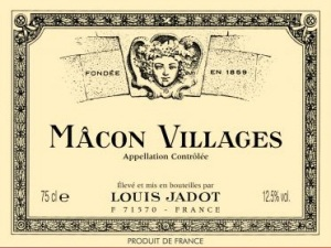 Jadot Macon copy