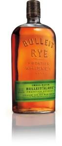 Bulleit Rye copy