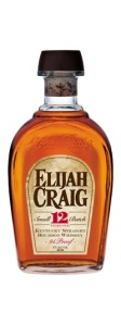 Elijah Craig copy