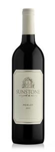 Sunstone.2011.Merlot.LR copy
