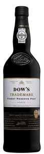 5913_Dows_Trademark copy