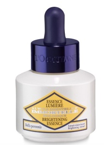 brightening essence copy