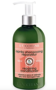 L'Occitane conditioner copy