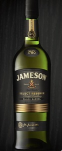 Jameson copy