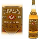 powers-whiskey-150x150
