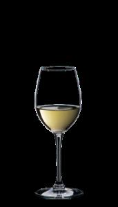 Riedel Sauvignon Blanc glass