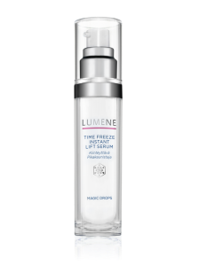 lumene-time-freeze-instant-lift-serum