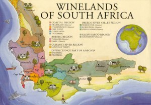 southafricanmap500